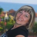 Специалист Ольга