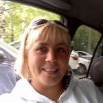 Специалист Насыбуллина Виктория Александровна
