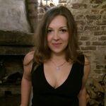 Специалист Мария Циберкина