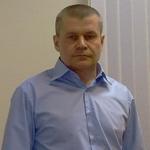 Специалист Ефимов Андрей Максимович
