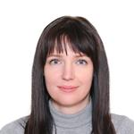 Специалист Елена Владимировна