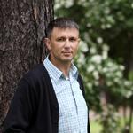 Специалист Станислав