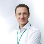 Специалист Самохин Денис Александрович