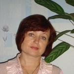 Специалист Людмила Павловна