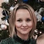 Специалист Салихова Гульнара