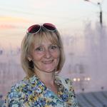 Специалист Ирина Григорьевна