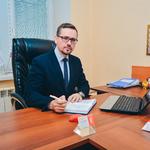 Специалист Евгений Валерьевич