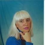 Специалист Светлана Витальевна