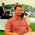 Специалист Гордон Даниил Дмитриевич