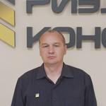 Специалист Сергей Анатольевич