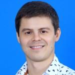 Специалист Роман Александрович