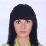 Специалист Евгения