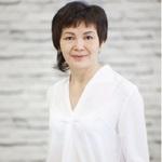 Специалист Бибигуль Жумабекова