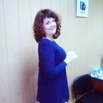 Специалист Галяутдинова Лилия Рустамовна