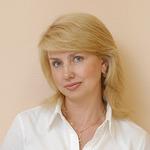 Специалист Лилия Уснунц