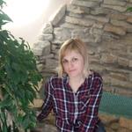 Специалист Елена Ивановна Успешная