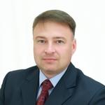 Специалист Сергей Александрович