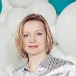 Специалист Марина Григорьевна