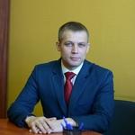 Специалист Дмитрий Васильевич