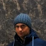Специалист Олег Борисов