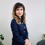Специалист Наталия Сергеевна