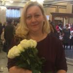 Специалист Боровикова Наталья Васильевна