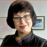 Специалист Наталья Николаевна
