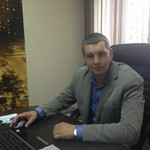 Специалист Бунаков Сергей Васильевич