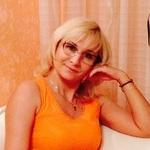 Специалист Писалева Ирина Ивановна