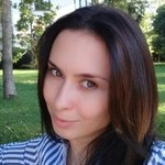 Специалист Валерия Викторовна