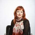 Специалист Шелованова Майя Анатольевна