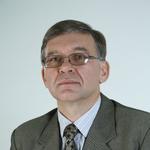Специалист Лебель Владимир Вильгельмвич