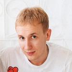 Специалист Соколов Антон