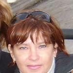 Специалист Мингалиева Роза