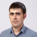 Специалист Касьянов Олег Витальевич