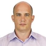 Специалист Попов Егор Сергеевич