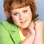 Специалист Панова Ольга