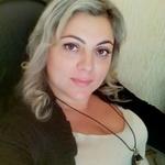 Специалист Наталья
