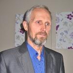 Специалист Юрий Анатольевич