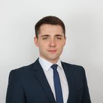 Специалист Алексей Андреевич