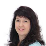 Специалист  Светлана Викторовна