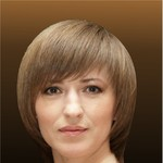 Специалист Склярова Лилия Рубиновна