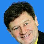 Специалист Барко Александр Владимирович