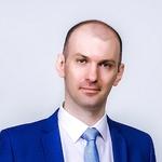 Специалист Петр Викторович Савченко