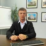 Специалист Ширяев Илья Александрович