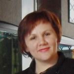 Специалист Елена Анатольевна