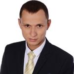 Специалист Александр