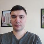 Специалист Николай Александрович
