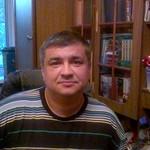 Специалист Юрий