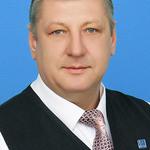 Специалист Сальников Виталий